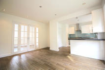 3 bedroom semi detached house in Newbolt Road Newbolt...