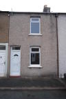 2 bed Terraced home for sale in Sharp Street...