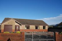 3 bed Detached Bungalow for sale in Ireleth Court Road...