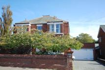 4 bed Detached home for sale in Dane Avenue...