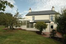 3 bed Detached property in Rakesmoor Lane...