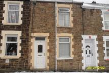Parkview Street Terraced house to rent