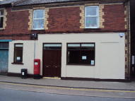 Commercial Property in Office/Retail New Street...