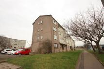 Forrester Park Drive Flat to rent