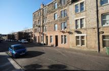 2 bed Apartment to rent in Beach Lane, Musselburgh...