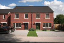 Damsire Close new property for sale