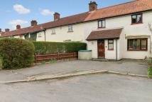 Terraced property for sale in Bucknills Close...