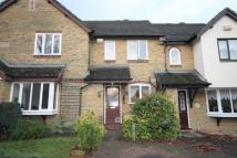 Terraced property to rent in Worcester Road...