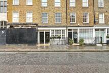 Ground Maisonette in Harcourt Street...
