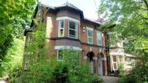 Worsley Road Apartment to rent