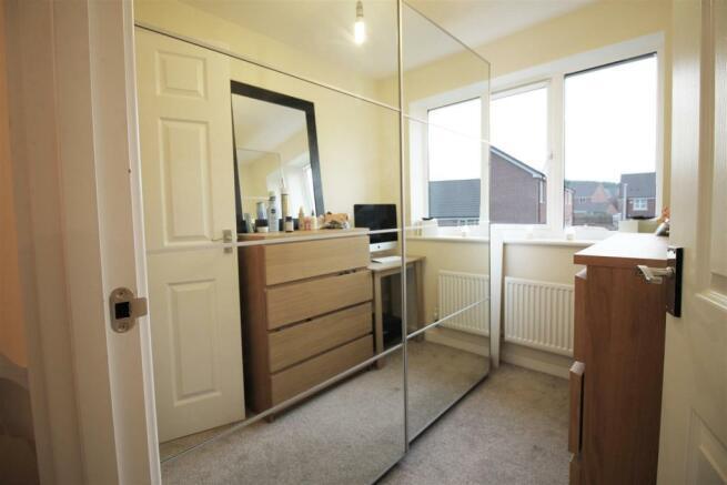 Bedroom 3 (But).jpg