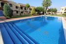Terraced Bungalow for sale in Valencia, Alicante...