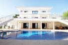4 bedroom new development in Valencia, Alicante...
