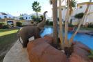 Semi-detached Villa for sale in Valencia, Alicante...