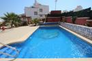 3 bedroom Semi-Detached Bungalow for sale in Valencia, Alicante...