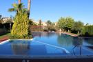 Valencia Semi-detached Villa for sale