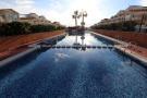 Terraced home for sale in Valencia, Alicante...