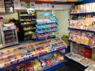 property for sale in Newsagents, BD19, West Yorkshire
