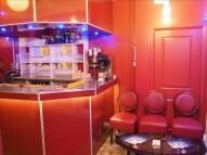Restaurant for sale in Restaurants, HG1...