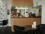 Cafe in Cafe & Sandwich Bars for sale