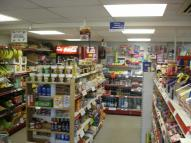 property for sale in Post Offices, S12, South Yorkshire