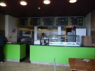 Restaurant for sale in Hot Food Take Away, YO8...
