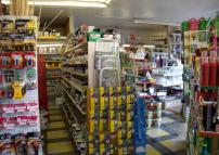 property for sale in Hardware, Household & DIY, WF5, Towngate, West Yorkshire
