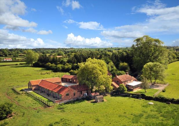 guest house for sale in hotel guest houses yo62 kirkbymoorside north yorkshire yo62