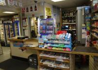 property for sale in Post Offices, WF4, Middlestown, West Yorkshire
