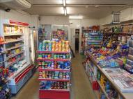 property for sale in Post Offices, DN15, Gunness,