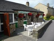 property for sale in Hotel & Guest Houses, WF17, Birstall, Kirklees