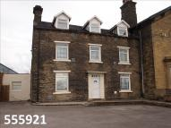 property for sale in Investment Property, BD4, West Yorkshire