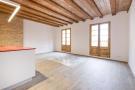 Apartment for sale in Catalonia, Barcelona...