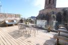 Penthouse in Barcelona, Barcelona...