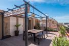 1 bedroom Terraced home for sale in Barcelona, Barcelona...