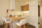2 bedroom new Flat for sale in Barcelona, Barcelona...