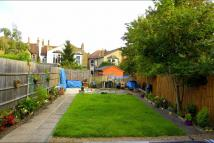 Studio flat to rent in Baldry Gardens, London...