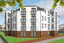 new Apartment for sale in Highfield Lane...