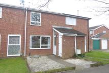 Terraced property in Teal Road (r)...