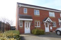 3 bed Terraced house to rent in Brunel Drive, Biggleswade