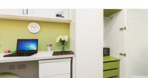 Studio apartment to rent in St. Anns Road, London...