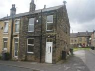 property to rent in Whitcliffe Road, Cleckheaton, BD19
