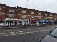 property for sale in Hertford Road, London, N9