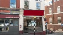 Restaurant for sale in Heath Street, London, NW3