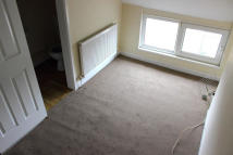 Flat in NEWPORT, Maindee, Gwent...