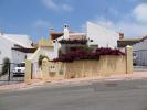 4 bedroom Villa for sale in Andalusia, Malaga...