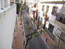 Apartment in Andalusia, Malaga...