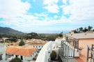 2 bedroom Penthouse for sale in Andalusia, Malaga, Mijas