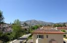 2 bed Town House in Andalusia, Malaga, Mijas