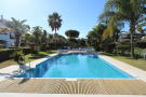 3 bedroom Town House in Andalusia, Malaga...